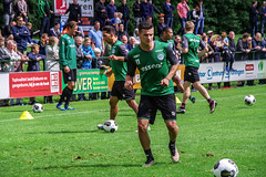 160626-1e Training FC Groningen 16-17-228 (Antoon's Foobar) Tags: training groningen fc haren 1617 fcgroningen bryanlinssen