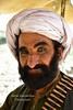 balochi man (Cute Pakistan) Tags: pakistanioldman balochiman baloch oldman oldmanwithgun pakistanimanwithgun akhtarhassankhan 03007480117 akhtarhassankhanphotography fortmonroe dgkhan kotaddu