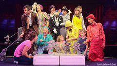 CliniClowns-4089 (Josette Veltman) Tags: show charity clowns toneel cliniclowns
