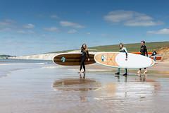 Freshwater Bay Paddleboard Company Photo Shoot. IMG_3760 (s0ulsurfing) Tags: s0ulsurfing 2016 june isle wight sup paddleboard paddleboarding compton