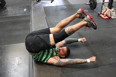 IMG_3285.JPG (CrossFit Long Beach) Tags: beach crossfit fitness long cflb signalhill california unitedstates