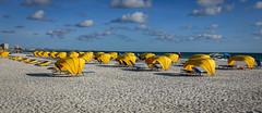 St. Pete Beach   Florida (Pordeshia) Tags: stpetersburg fl stpetebeach whitesandybeaches