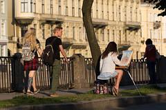 2016-06-30-[19-50-15] (alexsokolov3110) Tags: city summer color canon russia mark ii 7d saintpetersburg 2016
