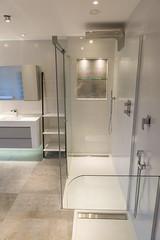 3L5A6470 (terrygrant1) Tags: bathroom porcelain tiling