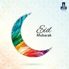 EID-Creative (JayceeHomesLtd) Tags: love togetherness peace festivals warmth sucess godness happyeid likeforlike followforfollow followforlike