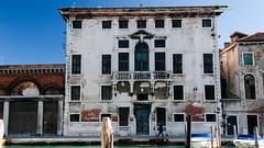 Murano (Lpez Pablo) Tags: urban italu murano venezia