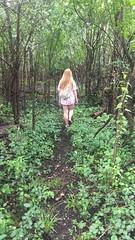 (emilyformolo) Tags: nature woods adventure explore uppermichigan puremichigan