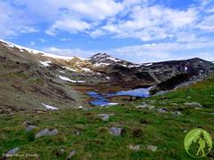 Sierra de Urbin (Historia de Covaleda) Tags: duero urbion covaleda