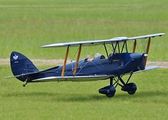IMG_3235 (ClayPhotoNL) Tags: scale plane model rc fte