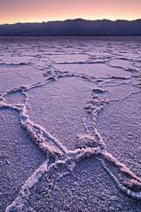 Badwater (Deej6) Tags: california park death desert nation salt tokina flats valley badwater 1116 d300s