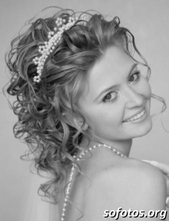 Penteados para noiva 092