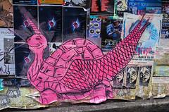 DSC_0055-16 (Studio5Graphics) Tags: seattle streetart art tag may postalley tagger slaptag 2013 slaptagger