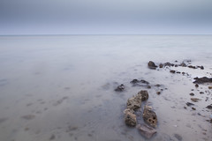 Southern Beach IV (mhalali) Tags: longexposure sea redsea lee nd jeddah filters saudiarabia waterscapes suadi blinkagain