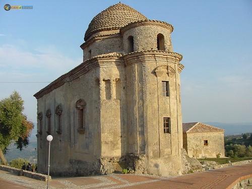 VV-S Gregorio d'Ippona-Chiesa di S Ruba - 03_L