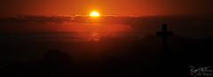 El Ocaso de la Vida (1.184 visitas) (JoSePHs Photographs | R-Shots.CL) Tags: sunset atardecer cancer paz muerte vida descansar ocaso apagado colapso sufrir