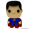 """LEGO Man of Steel Superman (POP! Hero) • <a style=""""font-size:0.8em;"""" href=""""http://www.flickr.com/photos/44124306864@N01/9039846055/"""" target=""""_blank"""">View on Flickr</a>"""