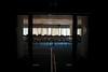 Stations (edwardhorsford) Tags: brazil cinema building london film mystery employment good secret fantasy 80s terry future futurism 20 job bt croydon org gilliam 40s career bureaucrat goodorg secretcinema20