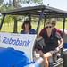 SCFB Golf  2013 (18 of 70)