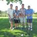 2013 Golf Teams (49 of 55)