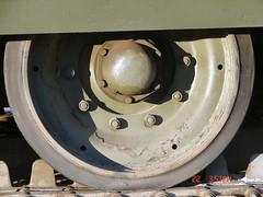 "Centurion Mk5 (6) • <a style=""font-size:0.8em;"" href=""http://www.flickr.com/photos/81723459@N04/9296244003/"" target=""_blank"">View on Flickr</a>"