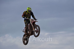 kuwait motocross (talkouh) Tags: sports race kuwait motocross motorsports mx kw q8 dritbike motorspots mxdaily q8racing kuwaitmx mxlife motocrosslife motocrossedite