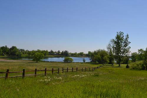 Photo - Wonderland Lake Park