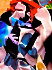 DSC_7571 (THE ART OF STEFAN KRIKL) Tags: illustration originalart abstractart collages modernart illustrations posters prints collagem mpdernart abstractexpressionistart artesurreal expressionistabstractart surrealsurrealart theartofstefankrikl originalartarte