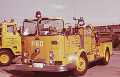 Pump 80, 1962 Crown