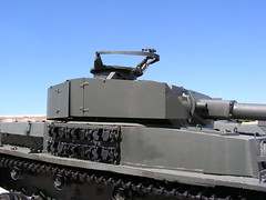 """PzKpfw IV Ausf.J (5) • <a style=""""font-size:0.8em;"""" href=""""http://www.flickr.com/photos/81723459@N04/9475404899/"""" target=""""_blank"""">View on Flickr</a>"""