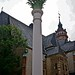 Leipzig - Nikolaikirche 04 DSC09205_pt