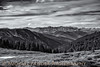 Guanella Pass Black & White (Michael Pancier Photography) Tags: rockies us colorado unitedstates georgetown dillon americanwest guanellapass americansouthwest travelphotography commercialphotography naturephotographer michaelpancier michaelpancierphotography landscapephotographer fineartphotographer michaelapancier wwwmichaelpancierphotographycom