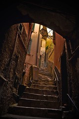 The Back Way (J. Benjamin Louwerse) Tags: travel venice italy photography photo florence europe explore terre prints vernazza cinque