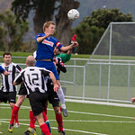 v Waterside Karori 9