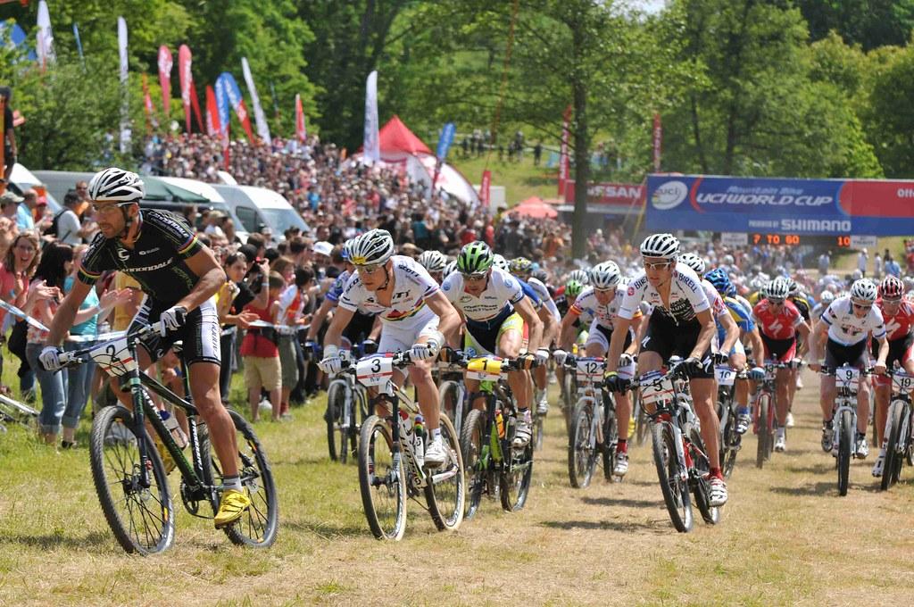 UCI_MTB WELTCUP 2010