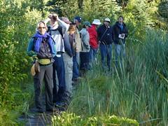Adult Naturalist Field School 2013