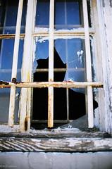 More Ghetto Fabulous XIX (RGL_Photography) Tags: windows film analog newjersey lomo lomography unitedstates lofi 35mmfilm nikonn80 jerseyshore ghettofabulous longbranch windowporn lomographycolornegative35mmfilm400