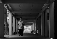 (Mac1968) Tags: aniversario del lago centro cel escolar ac misa solemne jubilar 50