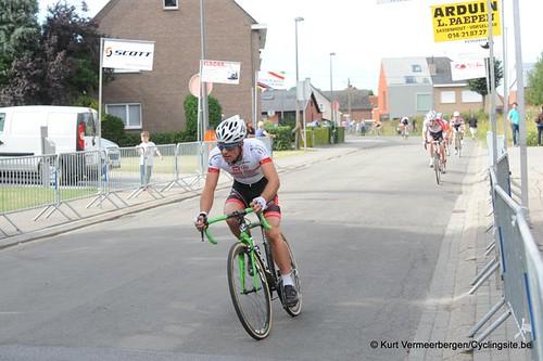 Steenhuffel ezc-u23 (37)