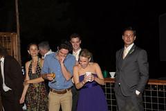 Ellie+Jamie-1190 (Molly DeCoudreaux) Tags: wedding jamie marriage ellie mendocino philo