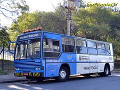 6 112 Viação Cidade Dutra (busManíaCo) Tags: brazil bus vitória mercedesbenz caio ônibus o500ua of1620 busmaníaco mondegoha caioinduscar nikond3100