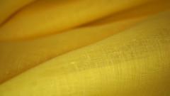 "Коллекция Jolie полиэстер 67,хлопок 33,ширина 330см 2000 р/м скидка 50% • <a style=""font-size:0.8em;"" href=""http://www.flickr.com/photos/92440394@N04/9913170125/"" target=""_blank"">View on Flickr</a>"