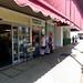 funny shopfronts,sandgate,25-09-2013 (17)