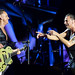 DEPECHE MODE - MARTIN GORE/DAVE GAHAN - ACL-FRIDAY-AUSTIN, TX-OCT 4, 2013-68