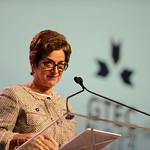 Corinne Charette, CIO, Government of Canada thumbnail