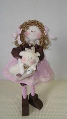 Boneca de Pano com Ovelhinha (Boneca de Pano - Karina Martins) Tags: boneco bonecas pano artesanato bebe quarto boneca bichos bicho bichinhos maternidade bonecos bonecadepano bichinho lembrancinha bonecodepano quartodecriança bonecosdepano bonecasdepano enxoval portadematernidade quartodebebe obebe enxovalbebe decoraçãoquarto bichosdepano bichodepano quartobebe portamaternidade bichinhodepano enxovaldobebe decoraçãodequarto quartocriança elo7 aboneca bonecaartesanato bonecodecoração bonecodeartesanato elo7lembrancinhas artesanatoelo7 bonecadeartesanato bichodefazenda bichodedecoração oboneco bonecoartesanato bonecasartesanato bonecosartesanato bonecasdeartesanato bonecosdeartesanato bonecadecoração bonecadedecoração bonecosdedecoração bichodeartesanato bichoartesanato bichoparafesta bichodequarto
