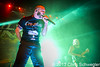 Killswitch Engage @ The Fillmore, Detroit, MI - 10-29-13