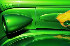 (Abel AP) Tags: california usa classic car event vehicle custom pleasanton carshow goodguys pleasantonca alamedacountyfairgrounds abelalcantarphotography