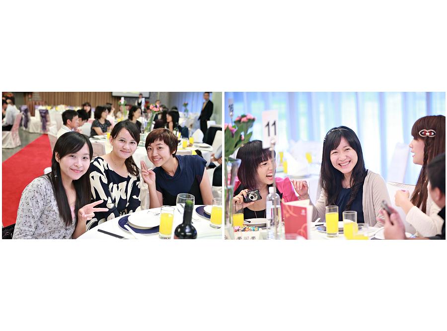 1102_Blog_143.jpg