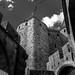 Entrance into Carcassonne, Porte Narbonnaise