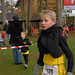"wintercup2 (153 van 276) • <a style=""font-size:0.8em;"" href=""http://www.flickr.com/photos/32568933@N08/11067282625/"" target=""_blank"">View on Flickr</a>"